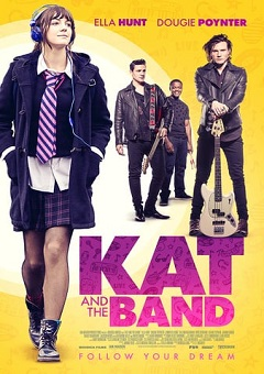 Kat and the Band 2019 720p WEB-DL x264