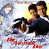 BOND: 10 Things You Might Not Know About DIE ANOTHER DAY