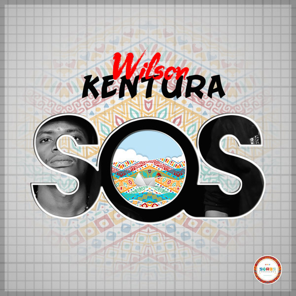http://www.mediafire.com/file/e865bi6vcrnej2b/Wilson+Kentura+-+SOS+%28Original+Mix%29.mp3