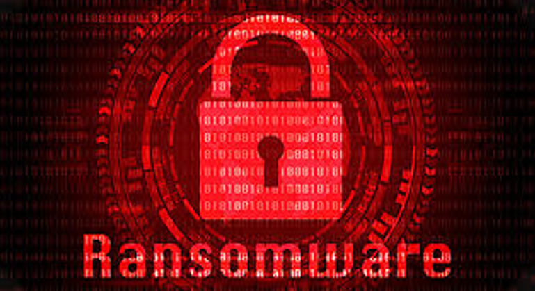 Notorious GandCrab Ransomware Returns With A New Name    GandCrab Ransomware