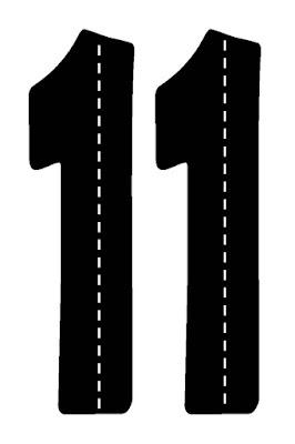 trazos-guiados-numeros-carritos