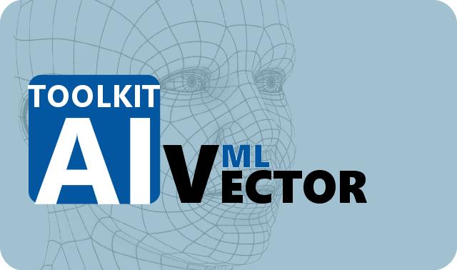 VectorML