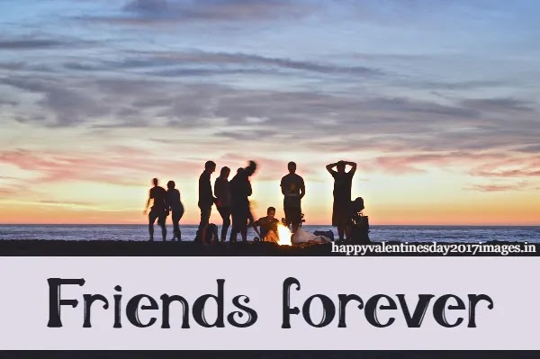 Friends forever Photos