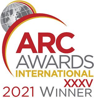 ARC%2BAwards