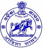 WCDD_Odisha-www.emitragovt.com