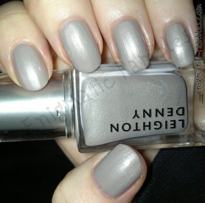 Swatch-Leighton-Denny-Its-An-Honour