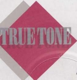 AUSTRALIAN RECORD LABELS: TRUE TONE