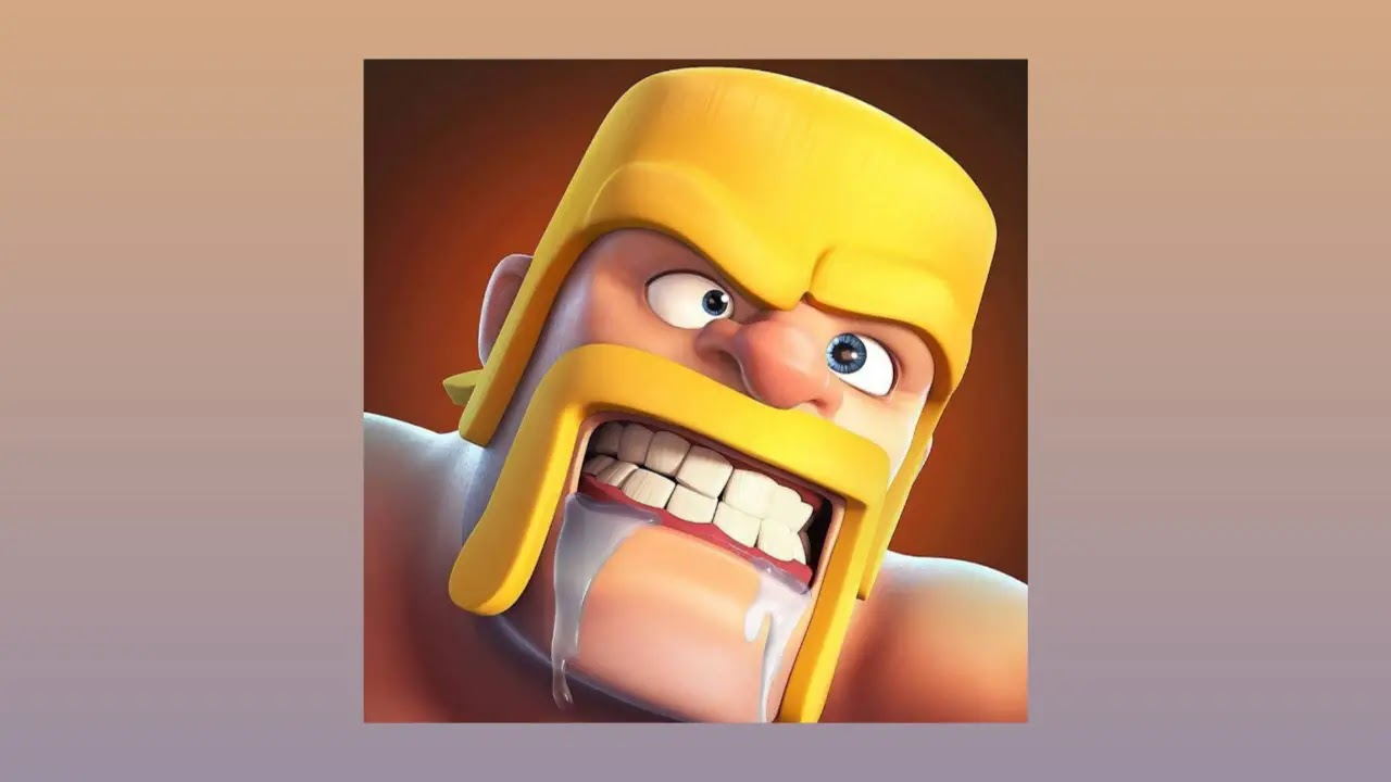 Clash of Clans Apk Mod v14.93.6 (Unlimited Money / TH14)