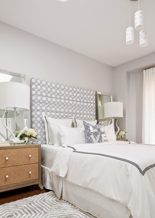Create your own bedroom retreat homes environtment for Design your own bedroom