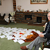Retired bank manager gets his 100th 'intimidating' letter from TV Licensing even though he hasn't owned a telly since 1997
