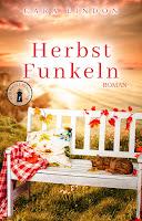 https://sternenstaubbuchblog.blogspot.de/2017/12/rezension-herbstfunkeln-cornwall-season.html