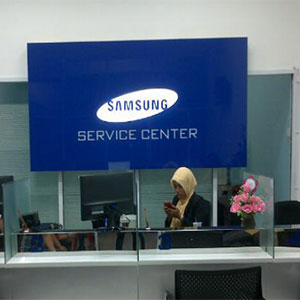 Lowongan Kerja Samsung Branch Makassar