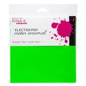 https://www.thermowebonline.com/p/rina-k-designs-neon-enamel-transfer-sheets-screamin-green/crafts-scrapbooking_rina-k-designs_enamel-transfer-sheets?pp=24