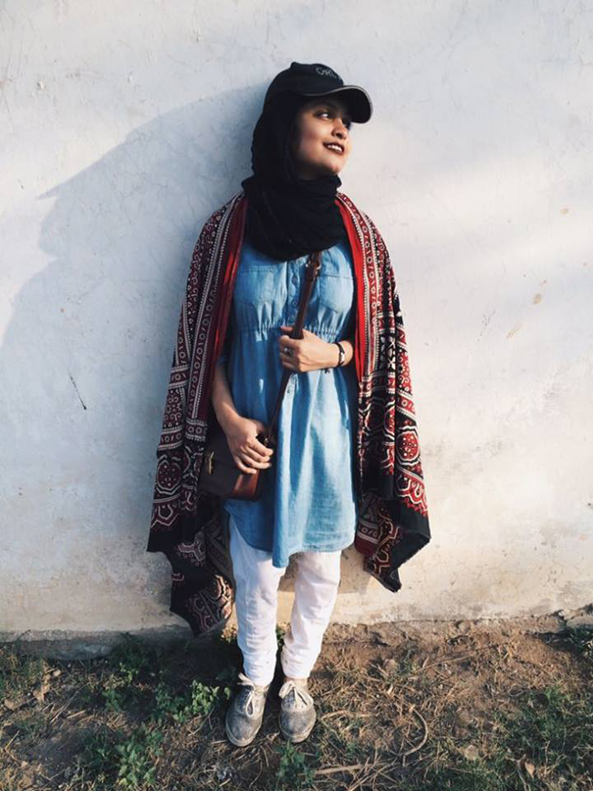 pakistani tumblr girl