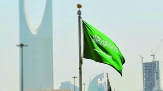 المملكة تستعد لفتح  اكثر من ٩٠ الف مسجد غدا