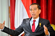 Indonesia's Economic Growth Threatened to Below 5%
