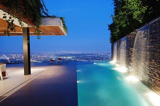Top Home Decor Websites