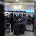 296 more Nigerians evacuated from the UK