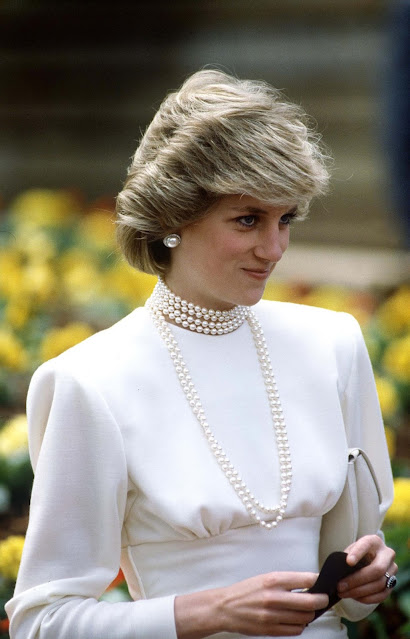 Lady_D-diana-princess-most_loved_princess-britanian-queen-english-celebrities