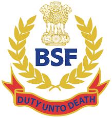 सीमा सुरक्षा बल ( BSF) में विभिन्न पदों की भर्ती योग्यता 10वीं, 12वीं,
