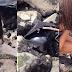 PANOORIN! | Tiktokers, Nakita ang Isang Maleta na may Lamang Binalot na Bangkay