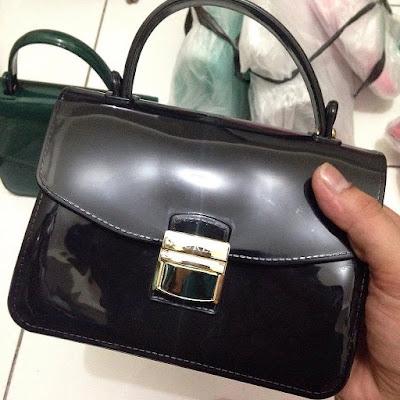 vendor tas wanita
