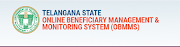 OBMMS TS, OBMMS Telangana Online Application / Beneficiary Search @tsobmms.cgg.gov.in