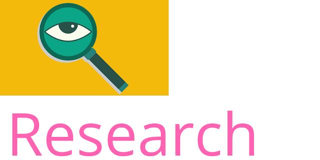 Research-aptitude-mcq-net
