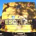 PRF flagra ônibus escolar transportando passageiros para festa em cidade do Recôncavo