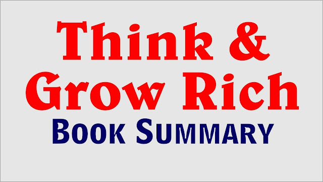 think and grow rich book, book think and grow rich