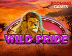 Slot Booming Games Wild Pride