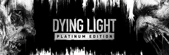 Dying Light Platinum Edition-CODEX