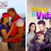 NOTA: 'Te doy la vida' será a próxima novela mexicana no SBT?