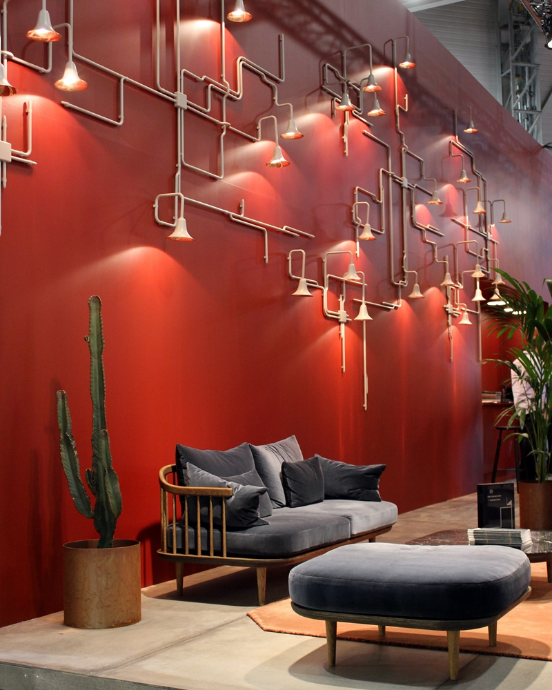 Lit Mezzanine 3 Ans maison&objet 2016 #2 - trends | la maison d'anna g. | bloglovin'