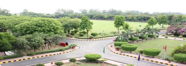 CBI Academy, Ghaziabad Facilities- Complete Details- Latest