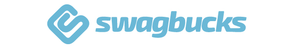 Swagbucks: Paid Surveys Website