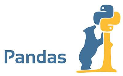 #6 Tutorial Machine Learning Load CSV Dengan Pandas