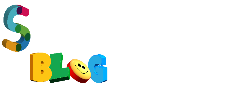 Simplify blogging-Learn blogging the easy way