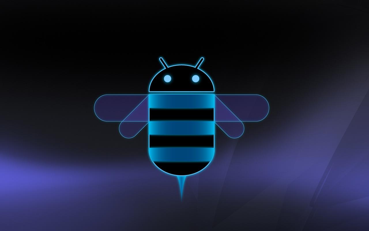 soo cool pics: ... , IOS, Windows Phone and Desktop ...