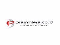 Lowongan Kerja di Premmiere Bulan Januari 2020 - Penempatan Jawa, Luar Jawa & DIY