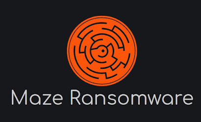 Maze Ransomware Now Encrypts Victims Data Via Virtual Machines