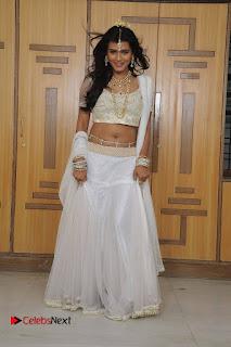 Naga Anvesh Hebah Patel Starring Angel Movie Latest Pos  0004.jpg