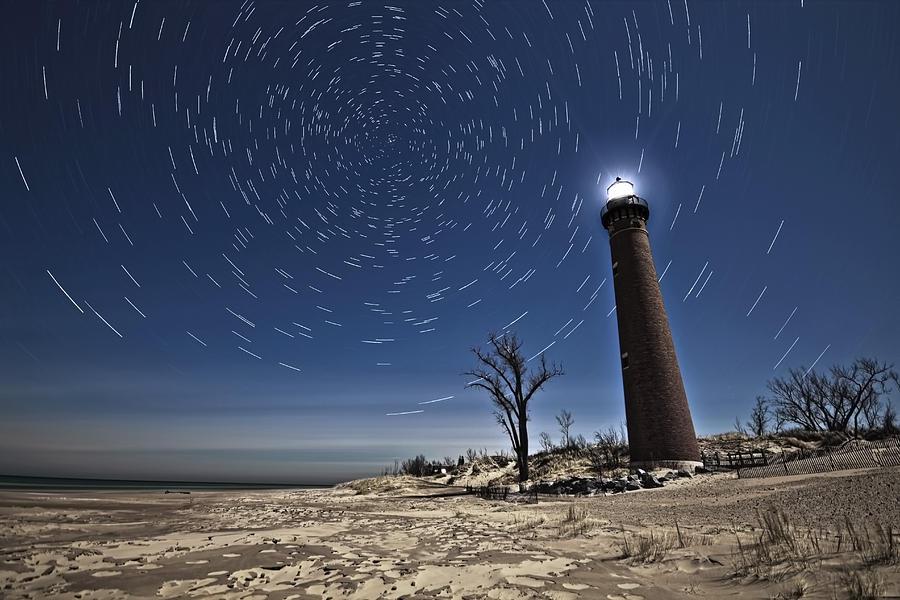 spill star sable