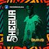 AUDIO l Balaa MC - SHEGUA l Download