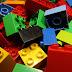 Lego-robots maken dienst uit in Emmen