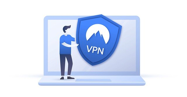 Virtual Private Network: A Brief Discussion