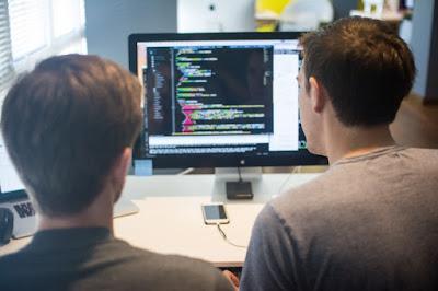 Mengenal Rekayasa Perangkat Lunak Beserta Tantangannya