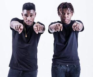 DJ-Twitty-FT-Distruction-Boyz-Remix