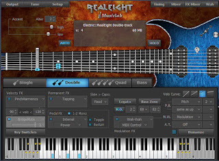 Vst Vsti Real Eight ful version Download