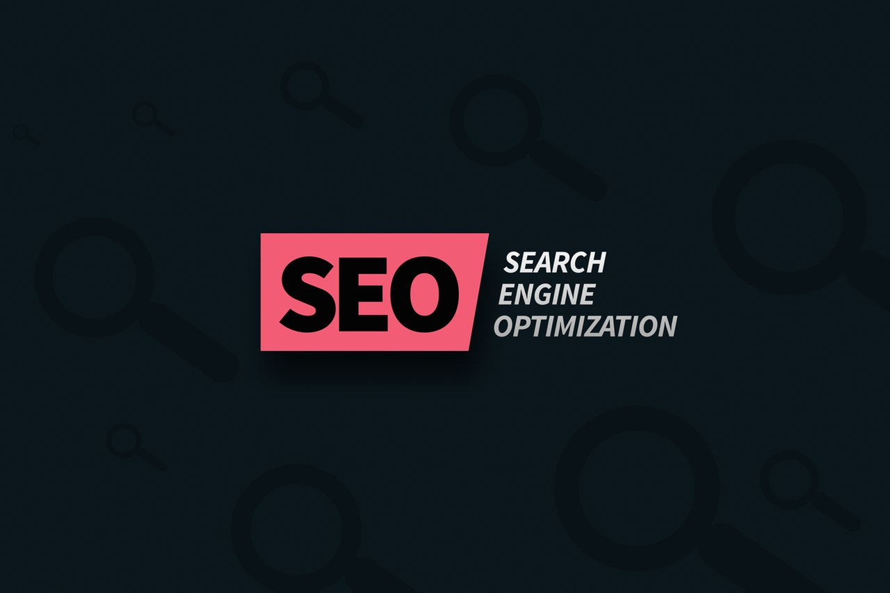 SEO Black hat Can Go Wrong